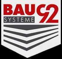 BauSystem