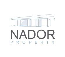 NadorProperty_logo_leadasra3 (1)